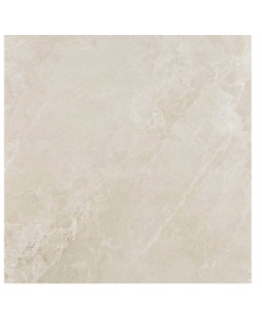 Atrium Tiles Jewel Blanco Large Format Porcelain Wall and Floor 75x75 Tiles