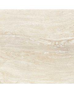 Continental Tiles Eterna Avorio Floor Tiles - 600x600mm