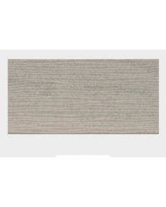 Azteca Tiles Armony Graphite Decor Wall Tiles 60x30