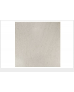 Azteca Tiles Armony Nature Grey Lapatto Porcelain Wall and Floor Tiles 60x60