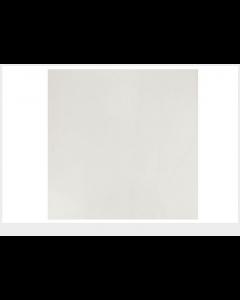 Azteca Tiles Armony Snow White Lapatto Porcelain Wall and Floor Tiles 60x60