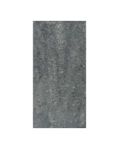 CTD Architectural Tiles Aletis 05 - 300x600mm