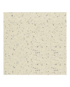 Gemini Tiles Vitra Dotti Ivory Matt Surface Tile - 300x300mm