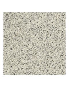 Gemini Tiles Vitra Dotti Light Grey Matt Surface Tile - 300x300mm