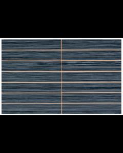 Gemini Tiles Vitra Elegant Antrasit Scored Tile