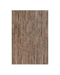 Gemini Tiles Montecarlo Beige / Brown Tile