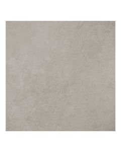 Gemini Tiles Rainforest White 60x60 Tile