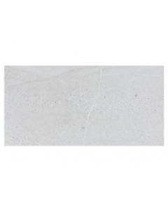 Gemini Tile Mapisa Magma Ice Tile - 600x300mm