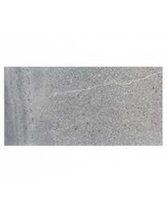 Gemini Tile Mapisa Magma Grey Tile - 600x300mm