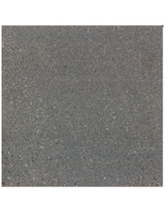 Mapisa Magma Anthacite Tile - 607x607mm