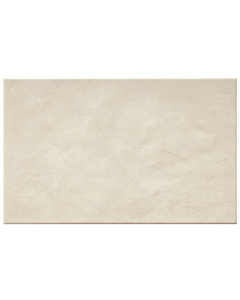 Gemini Tiles Recer Evoke White Tile - 250x400mm