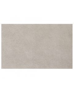 Gemini Tiles Recer Evoke Grey Tile - 250x400mm