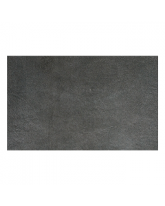 Gemini Tiles Recer Evoke Black Tile - 250x400mm