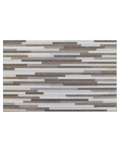Gemini Tiles Recer Evoke Beige Decor Tile - 250x400mm