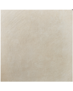 Gemini Tiles Recer Evoke White Tile - 450x450mm