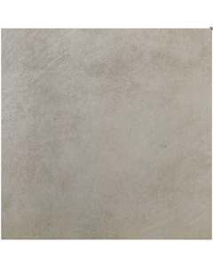 Gemini Tiles Recer Evoke Grey Tile - 450x450mm