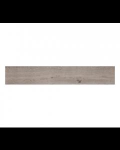 Marazzi Treverkever Wood Effect Ash Tile - 200x1200mm