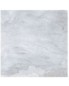 Gemini Tile Keraben Nature Grey floor Tile - 500x500mm