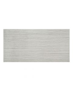 Azulev Timeless Saw Perla 600x300mm Tile