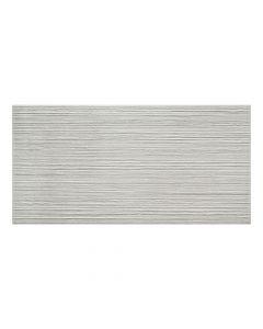 Azulev Timeless Saw Perla 600x300mm Tile