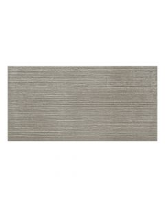 Azulev Timeless Saw Gris 600x300mm Tile