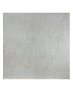 Azulev Timeless Perla 600x600mm Tile