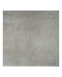 Azulev Timeless Gris 600x600mm Tile