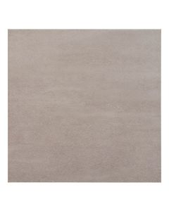 Gemini Tile Mapisa Desert Grey Tile - 400x400mm