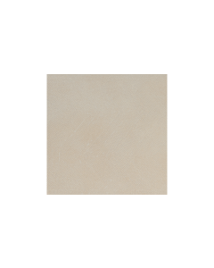 RAK Ceramics Zig Zago Ivory 330x330mm