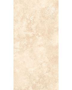 British Ceramic Tiles Rapolano Marfil Gloss 600x300mm Tile