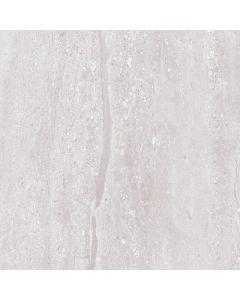 Hd Origin Parallel Light Grey 33x33