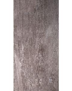 Hd Origin Parallel Dark Grey 30x60