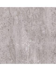 Hd Origin Parallel Dark Grey 33x33