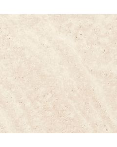 British Ceramic Tiles Hd Origin Ditto Beige Floor Tiles