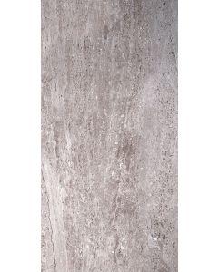 Hd Origin Parallel Dark Grey 25x50