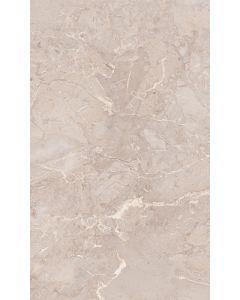 HD Mimeo Light Grey Satin Tile - 298x498mm
