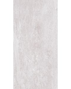 Hampstead Light Grey Field Tile - 298x498mm