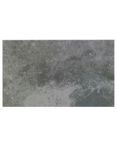 HD Snowdonia Riven Grey Multiuse 298mm x 498mm