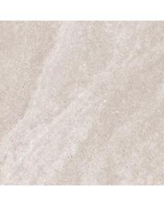 British Ceramic Tiles Hd Origin Ditto Light Grey Floor Tiles