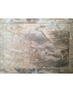 BCT Keystone Stone Porcelain floor tile ISC3478