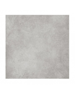 British Ceramic Tile Parian Mid Plain Satin 142x142