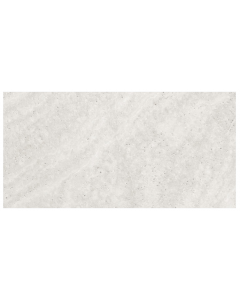 British Ceramic Tiles HD Technology Ditto Light Grey Wall Tiles 248x498mm