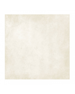 British Ceramic Tile Parian Plain Satin 142x142