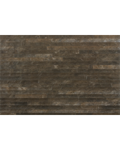 Brix Stratum Terracotta Wall Tile - 450x310mm