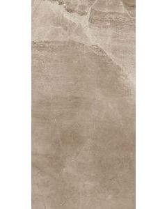 Kashmir Taupe 750x375mm Tile