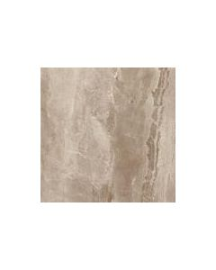 Kashmir Taupe 600x600mm Tile