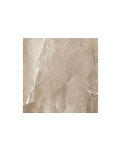 Kashmir Taupe 750x750mm Tile