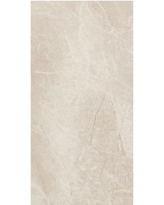 Kashmir Hueso 750x375mm Tile
