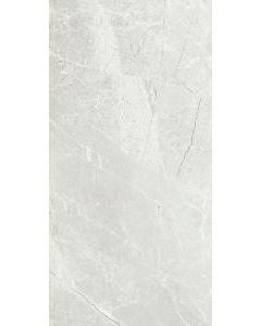 Kashmir Perla 750x375mm Tile