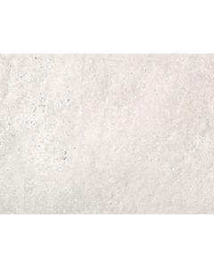 Marshalls Tile and Stone Chambord Bianco Lappato Tile - 600x600mm